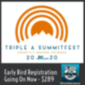 summitfest_all access(1).jpg