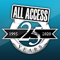 all-access-25 logo PNG.png