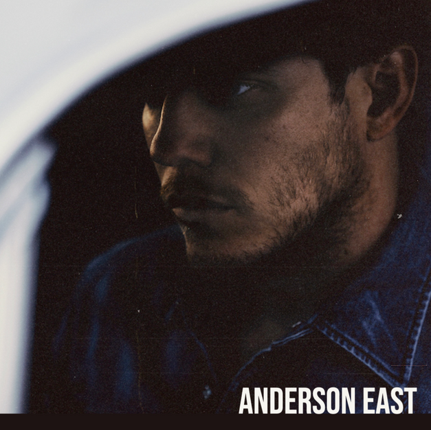 Anderson East-SQ.png