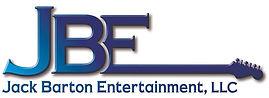 JBE-LOGO.jpg