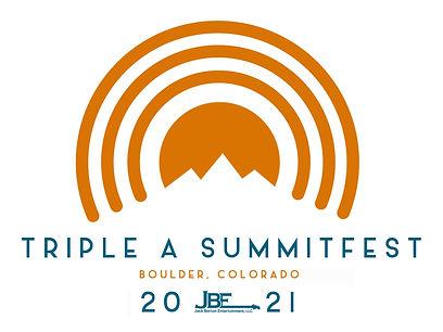 ta_summit_logo1_21.jpg