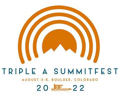 tripleA_logo1_22.jpg