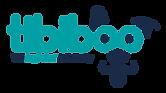 Tibiboo-Logo-1.png