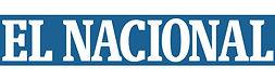Diario-El-Nacional-Logo-1-2327.jpg