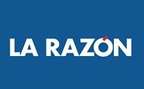 LOGO-LA-RAZON-alta1-300x185.png