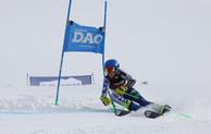 Doppio oro Alto Adige nella prima giornata delle selezioni