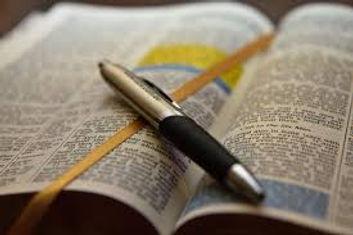 Bible marked.jpg
