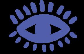 eyeblue.png