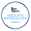 ASSOCIATEBADGEHOLDER_SMALL1-294x300.png