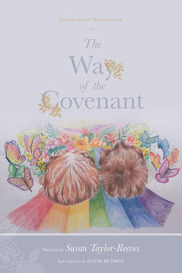 The Way of the Covenant