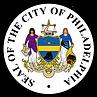 Seal_of_Philadelphia,_Pennsylvania.png