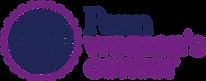 PWC_logo_FINAL_full color.png