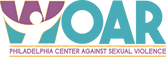 WOAR-logo-2x.png