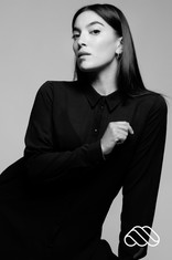 Laura Anne Gill