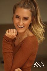 Danielle Everdell