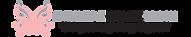EMC2-Logo-Band-Pink-WEB.png