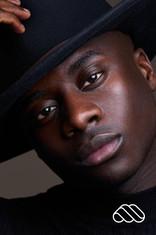 Idriss Cargbo