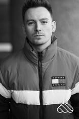 Alex Tranter