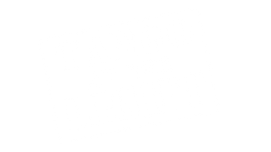Tango at The Light logo