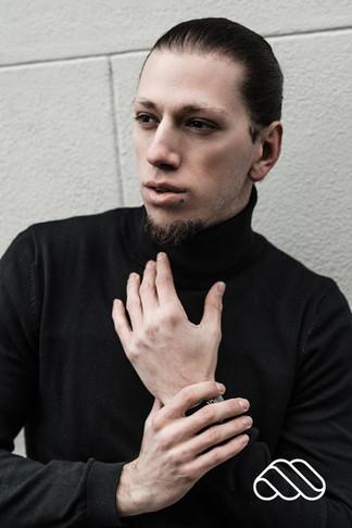 Marko Stamenkovic