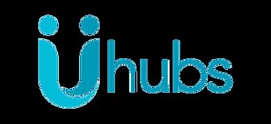 uHubs.png