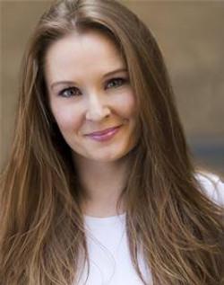 Lara Denning