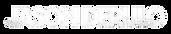 Jason_Derulo_2013_logo.png