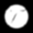 Circle_WhiteTransparent.png