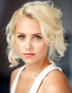 Becky Herszenhorn