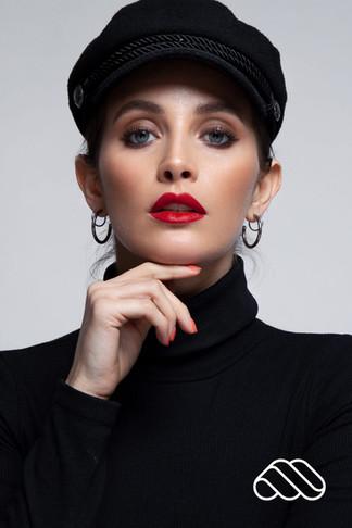 Megan Westpfel