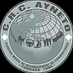 Renovar carnet conducir Mataro Certificados medicos