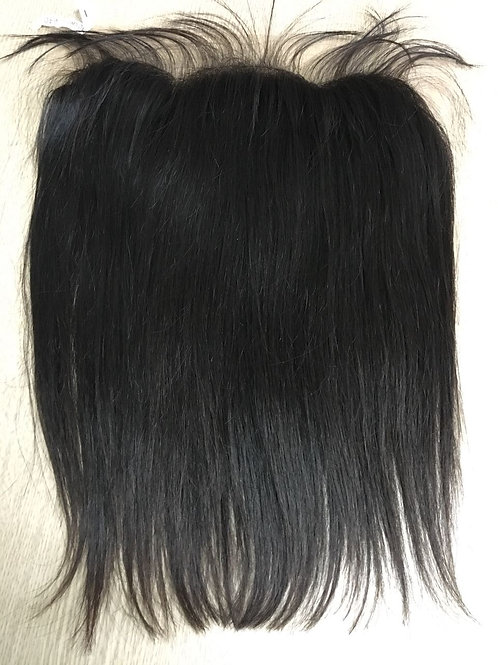 RAW VIETNAMESE STRAIGHT FRONTAL