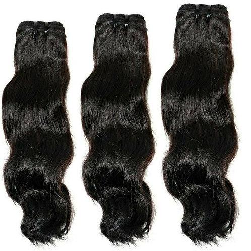 RAW NATURAL WAVE VIETNAMESE HAIR