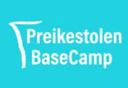 Preikestolen Base Camp.PNG