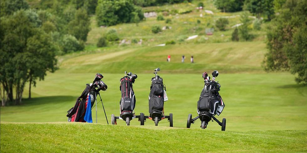RDT Sola golfklubb Sola Forus