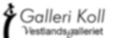 Galleri Koll.png