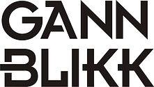logo_firkant.jpg