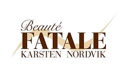 Beaute Fatale.png