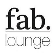 Fab.Lounge.png