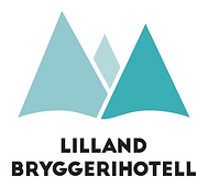 Liland hotel.png