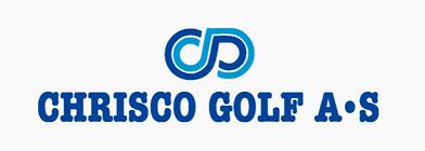 Crisco golf.PNG