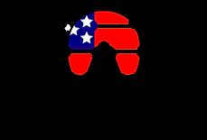 Flex Boots USA Logo.png