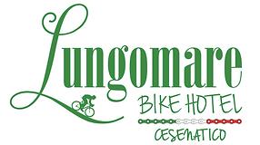 Lungomare Bike.png