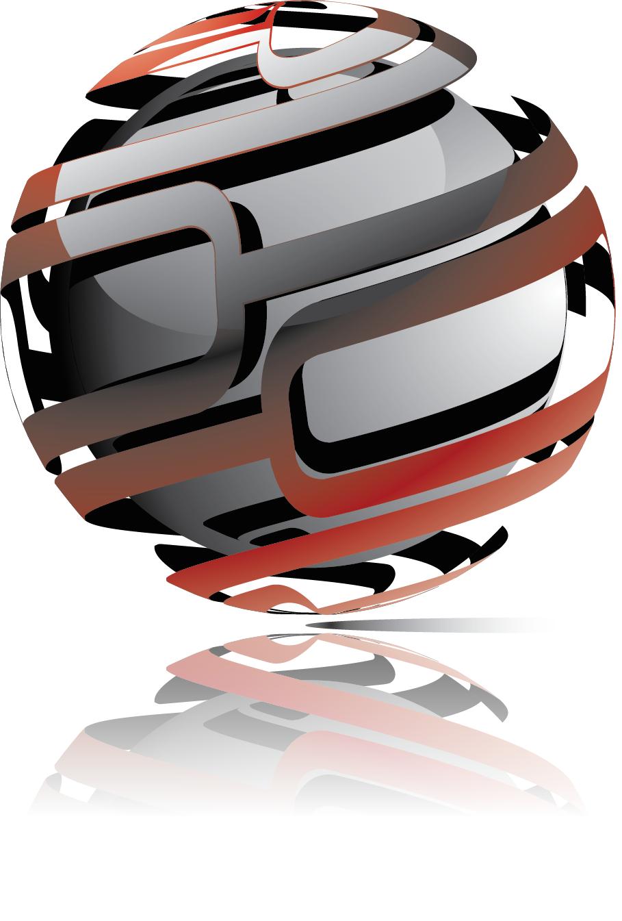 Orbital Logo