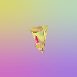 Abstract_Editor_a_i1.jpg