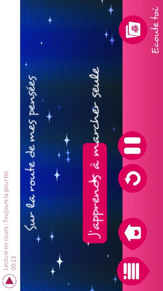 10866872_10204062713945986_1207413503_n.jpg