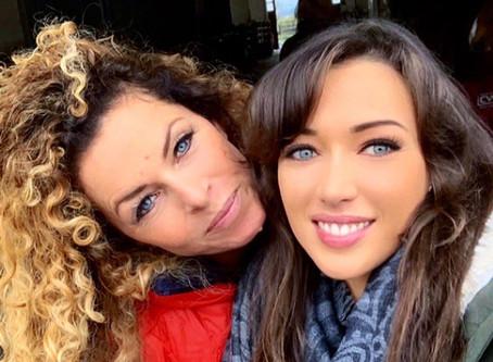 Manuela Lopez et Elsa Esnoult intègrent Doublicat !