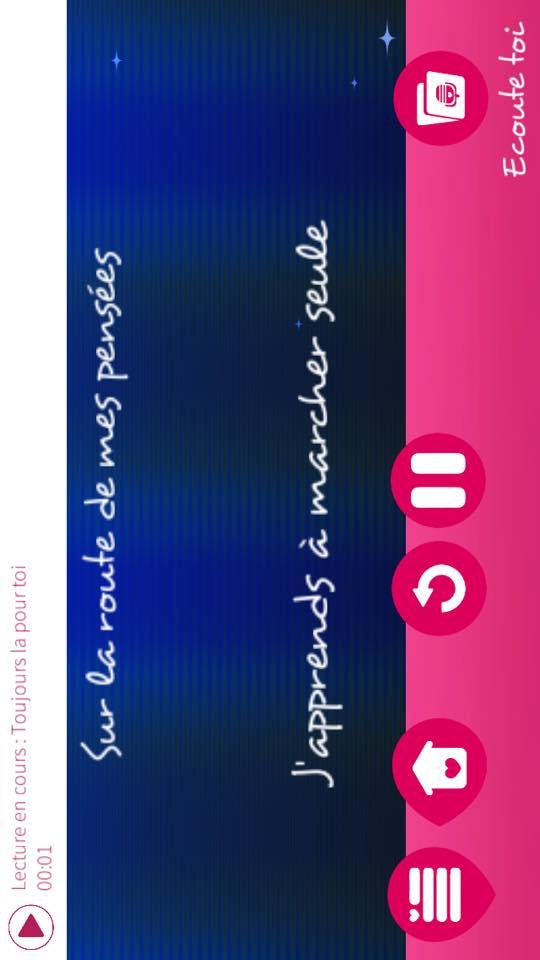 10846870_10204062713905985_1523667742_n.jpg