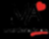 logo les mysteres de l'amour