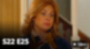 Capture d'écran 2020-05-25 à 12.07.17.pn